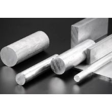 Perfil de extrusão de alumínio 6005 T6