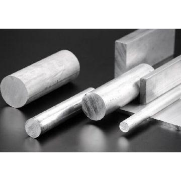 Aluminium Extrusion profile 6005 T6