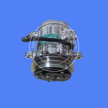 Compressor de ar Komatsu PC55MR-3 22L-979-2200