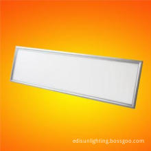 LED Panel Light 48W 3000K 35000hrs with CE RoHS approved