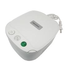 Safe Non-toxic And Non-irritating Medical Grade Nebulizer