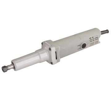 480ВТ Точильщик плашки с коротким сроком поставки