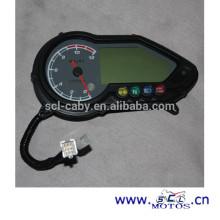 Velocímetro de motocicleta SCL-2012100235 para PULSAR 180