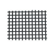 High Quality Polyester Geogrid for Mse Polyester Coating PVC Wall and Slope ZL-TGGS-DL 2/3.95/5.9m Zhongloo 50-100m CN;ANH Black
