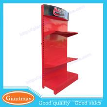 Hochleistungs-Metall-Gartenwerkzeuge Display-Stand