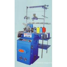 AX-6F Series automatic socks knitting machine