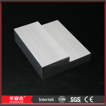 WPC Foam Molding Door Frame