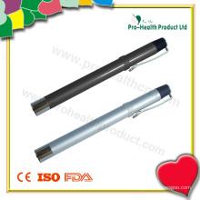 Penlight (PH4525-36)