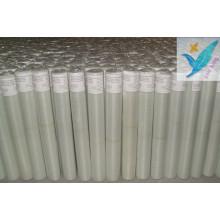 Malla de fibra de vidrio de pared 5 * 5 80G / M2