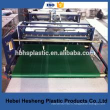 Завод оптовая сырье PE тканые ткани