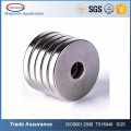 China Manufacturer Supply Ndfeb Rare Earth bar magnet generator prices in pakistan