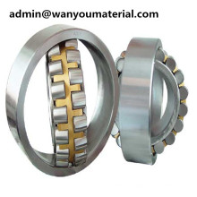 ISO Dimension Bearing Steel Double Row Spherical Roller Bearing