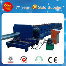 C Z Purlin Roof Roll Forming Machine