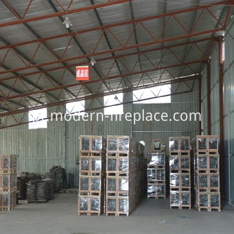 Fireplace Wood Surrounds Factory
