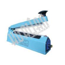 Hualian2014 Hand Impulse Plastic Bag Sealer