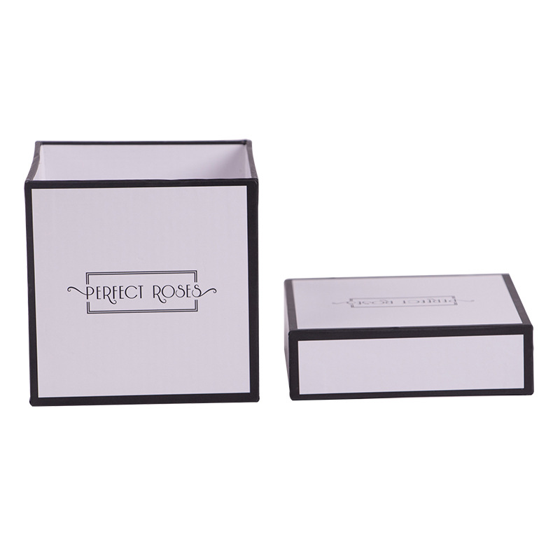 square_flower_gift_box_zenghui_paper_packaging_company_10 (3)