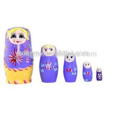 muñeca de la boda muñeca de la boda muñeca de madera