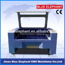 Máquina de corte a laser de madeira 3d para venda, máquina de corte a laser para madeira, arcylic, MDF