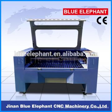 3D laser machine de découpe laser à vendre, laser machine de découpe pour bois, arcylic, MDF