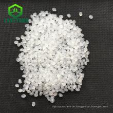 UV-beständigem Material Kabelummantelung Materialien thermoplastische Polyolefin