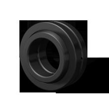 Radial Spherical Plain Bearings GEGZ-ES series