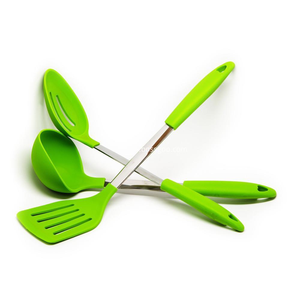 kitchen utensils 2