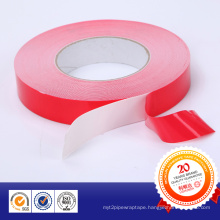 Double Side Foam Tape Bokun Brand