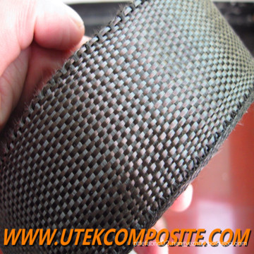 Carbon Tape for Masts and Spars