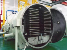 Durian freeze drying lyophilizer price for sale