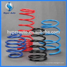 High Quality Spring Coiling Machine for Shock Absorber