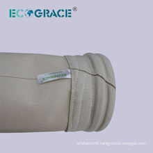 ECOGRACE industrial liquid waste water filter bag