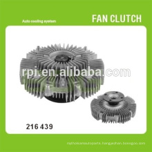 AUTO COOLING FAN CLUTCH FOR CROWN M 2000CC
