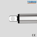 TOMUU U10 Lineae Actuator used for Solar Tracker
