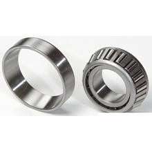 Taper Roller Bearings 30204