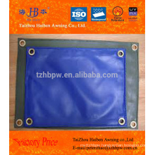 1000d pvc tarpaulin for truck cover