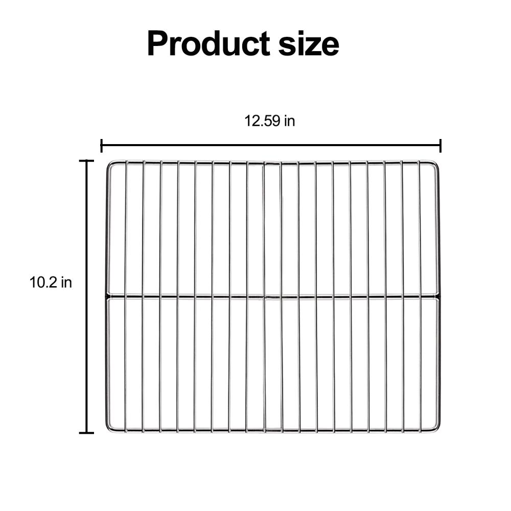 grill wire mesh