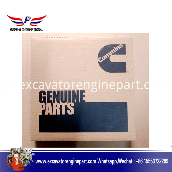 piston ring use for CUMMINS 3804500 4024942 4089489 3801056 4089810 3801755 3803471