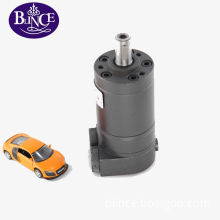 Small Omm Hydraulic Motor for Clean Fishing Boat