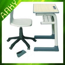 Student's Tisch und Stuhl Set