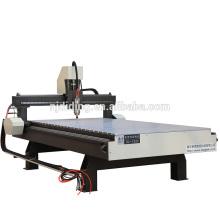 Máquina de gravura em madeira
