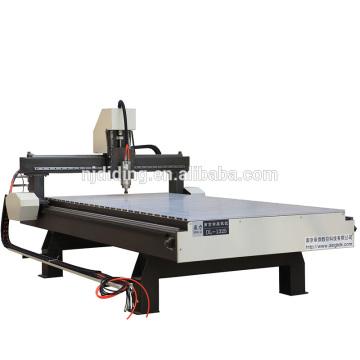 Máquina de grabado de madera
