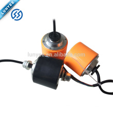 Fashion Design 3 Inch 100w Electric skateboard Motor For DIY