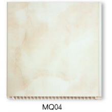 Decortive PVC Ceiling Panel (MQ04)
