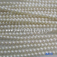 Freshwater pearl AAA grade 10-10.5mm