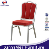 2015 Modern Style Stackable Hotel Chair For Sale
