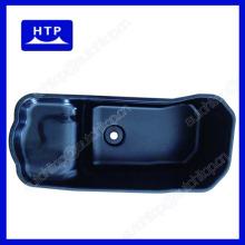 Bandeja de drenaje de aceite 5801556927 para IVECO para FIAT para Daily 3.0 HPI para Motoren F1c0481
