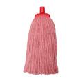 Cotton Thread Australia Mop Refill