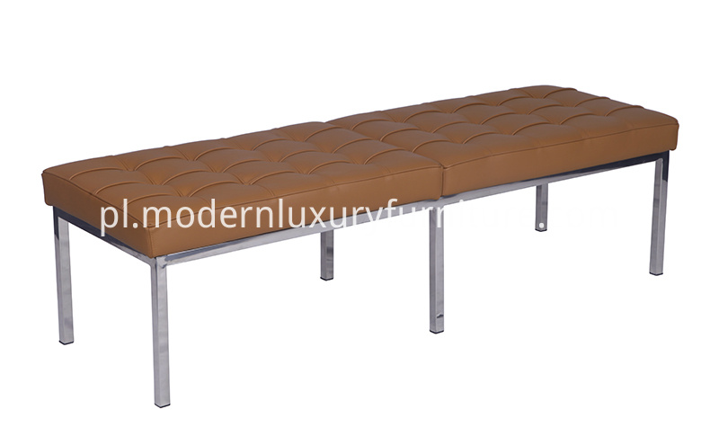 Classic-Knoll-Bench