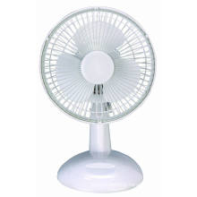 6inch Mini Table Fan-Ft150h