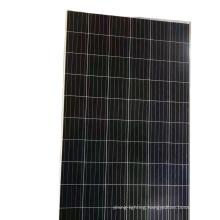 solar high capacity 330w 335w 340w 400w 405w 410w mono solar panels 9BB half cut solar cells